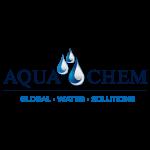 Aqua-Chem