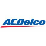 AC Delco Spark Plugs
