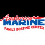 Anderson Marine