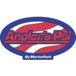 Anglers Pal