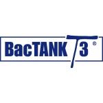 Bactank