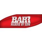 Barr Marine