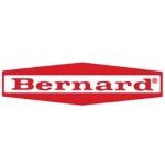 Bernard Engraving