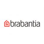 Branbantia