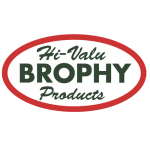 Brophy Products