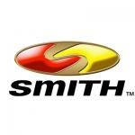 C.E. Smith