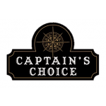 Capatain's Choice