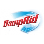 Damp Rid