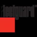 Fleetgard