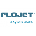 FloJet