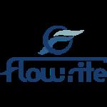 Flow-Rite