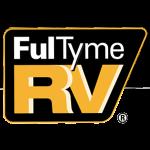 FulTyme RV