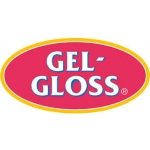Gel Gloss