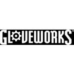 GloveWorks