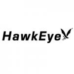 Hawkeye Electronics