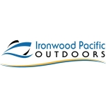Ironwood Pacific