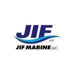 JIF Marine