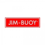 Jim Buoy