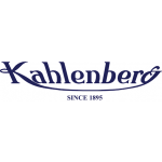 Kahlenberg Industries