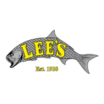 Lees Tackle