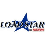 Loadstar Tires