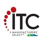 Manufacturers Select
