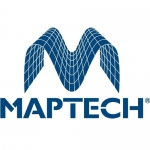 Maptech