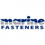 Marine Fasteners