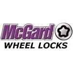 McGard Locks