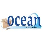 Ocean Accessories