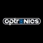Optronics