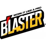 PB Blaster