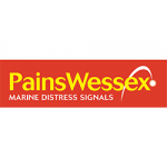 Pains Wessex