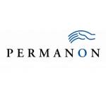 Permanon
