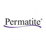 Permatite