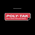 Poly Tak