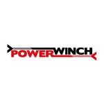 Powerwinch