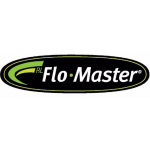 RL Flowmaster