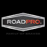 Road Pro