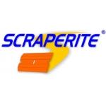 Scraperite