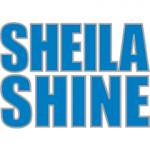 Shelia Shine