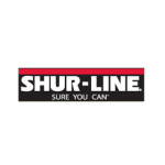 Shur-line