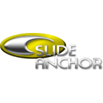 Slide Anchor