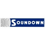 Soundown