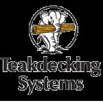 Teakdecking