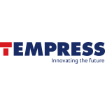Tempress Products_Fish-On