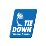 Tiedown Engineering