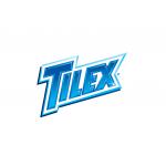 Tilex