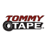 Tommy Tape