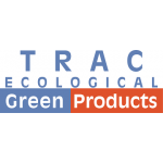 Trac Ecological